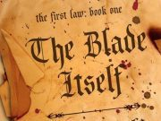 Lessons From the Rushed Writing of The Blade Itself