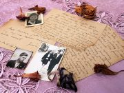 A Beginner's Guide to Epistolary Writing