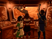 Six Reasons the Fire Nation Is Such a Good Villain