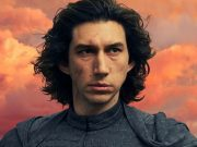 How The Rise of Skywalker Finally Made Kylo Ren Worth Redeeming