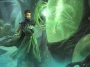D&D 5E Druid Subclasses Ranked, Part 2