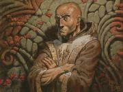 D&D 5E Monk Subclasses Ranked, Part 1