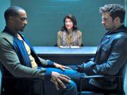 How WandaVision, Falcon, and Loki Score on Engagement