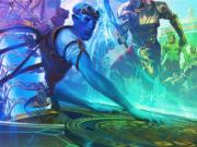 D&D 5E Rogue Subclasses Ranked, Part 2