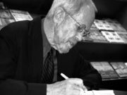 How Useful Are Elmore Leonard's 10 Rules of Writing?