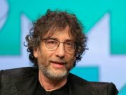 How Useful Are Neil Gaiman's Eight Rules of Writing?