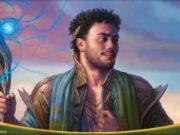 D&D 5E Sorcerer Subclasses Ranked, Part 1