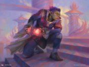 D&D 5E Sorcerer Subclasses Ranked, Part 2