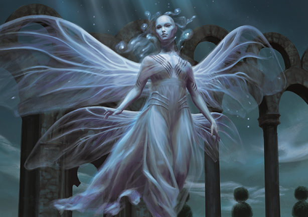 D&D 5E Ancestry Review: The Fairy, Harengon, and Metallic Dragonborn